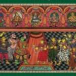 Das Ramayana endlich in Deutsch
