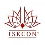 Prabhupada und die Sieben Ziele der ISKCON