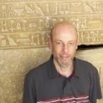 Die Todesgruft des Pharao