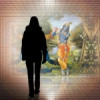Sterbebegleitung im Krishna-Bewusstsein