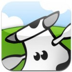 Neu: Die Käseliste-App!