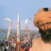 Woran erkennt man einen Hindu? 2.0