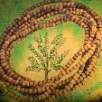 Das Geheimnis der Tulsi-Halsketten