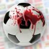 Fußball-Boykott für Tiere?