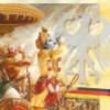 Finanzkrise, Grundgesetz &#038; Bhagavad-gita