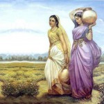 Vergewaltigungstragödie in Neu Delhi