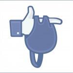 Facebook und Krishna – passt das zusammen?