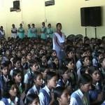 Indien – Chaos, Lärm und göttliche Harmonie