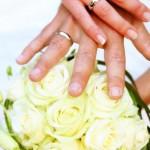 Sex, Liebe und Spiritualität
