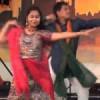 Bollywood = Krishna-Bewusstsein?
