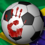 Bringt Fußball Frieden?