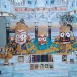 Aufruf an alle Jagannātha-Fans