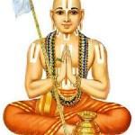 Ramanuja und die südindischen Heiligen