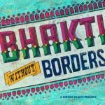 Bhakti ohne Grenzen