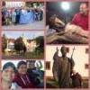 Jesus, Buddha, Allah, Jahwe und Krishna – Alle zusammen im Kloster St. Marienthal