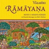 Neuer Ramayana Band erschienen