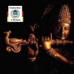 Wegweiser zur Bhagavad-gita