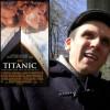 Leben wir nicht alle auf der Titanic?