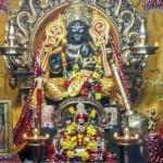 Shivatma Prabhu singt die Narasimha Gebete