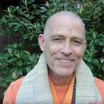 Umweltschutz und Krishna-Bewusstsein