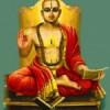 Das außergewöhnliche Leben von Śrī Madhvācārya