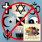Die 10 größten religiösen Fehlvorstellungen