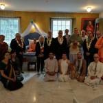 Religionen: Brand- oder Friedensstifter?