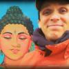 IKEA, Reggae, Berliner Mauer und eine Message an Donald Trump