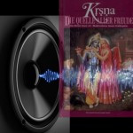 Das KRSNA Hörbuch