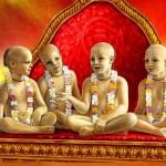 Mahavishnu – Unendliche Weiten – EXTENDED VERSION