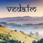 Veda.fm – Radio für die Seele