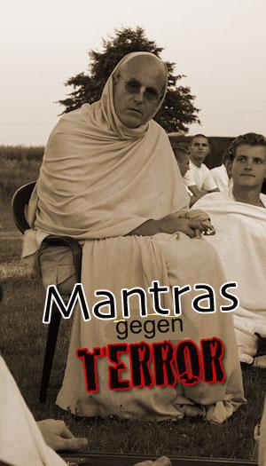 070301-mantra-vers-terror_1