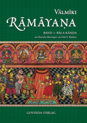 080304-ramayana_13