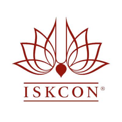 090909-sp-iskcon_3
