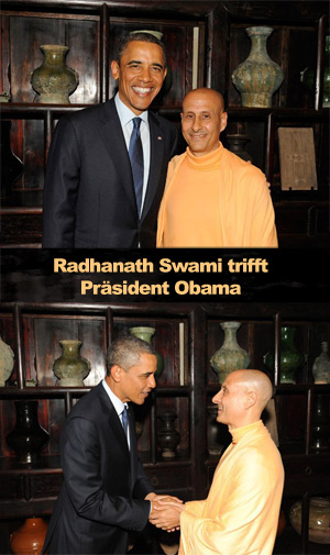 110606-radhanath-obama