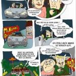 080422-cartoons_reinkarnation