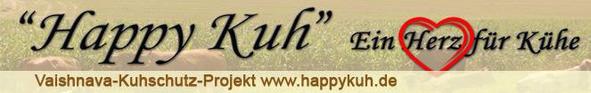 ad_happykuh