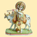 090909-prabhupada_milch-01