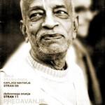 Zeitschrift der slowenischen Hare-Krishna-Devotees