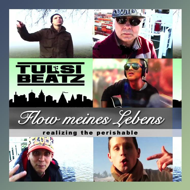 120417-flow-meines-lebens_2