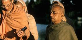 120426-woran-erkennt-man-hindus-02