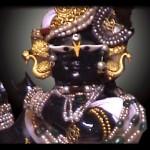 100316-bhakti-dhama-02