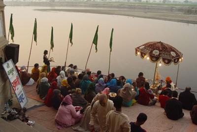 100316-bhakti-dhama-06