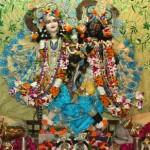 100316-bhakti-dhama-09