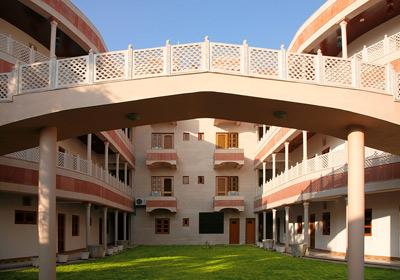 100316-bhakti-dhama-10