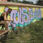 120502-grafitti-tour