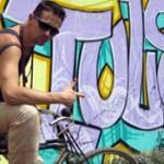 120502-grafitti-tour-2