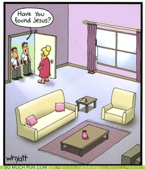 120525-found-jesus