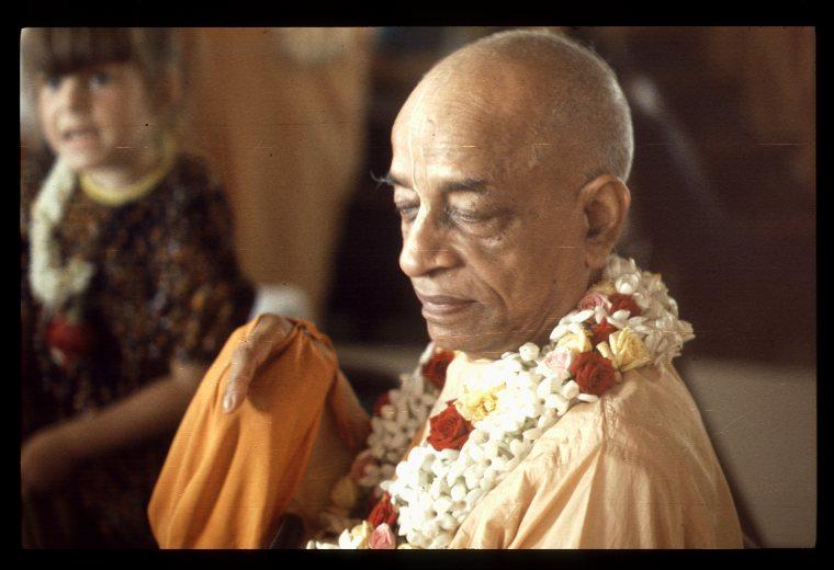 120701-prabhupada