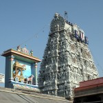 120706-partha-sarathi-temple.jpeg